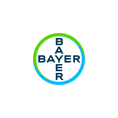 bayer_home