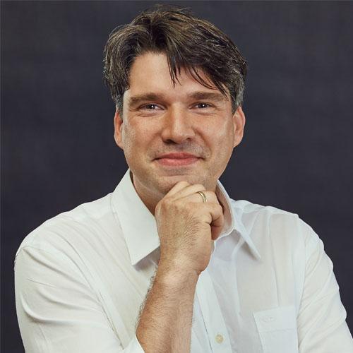 Thomas Frei
