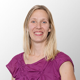 Marisa McShane, PhD