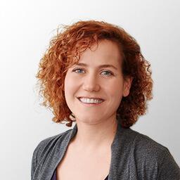 Kerstin Schmidt, PhD