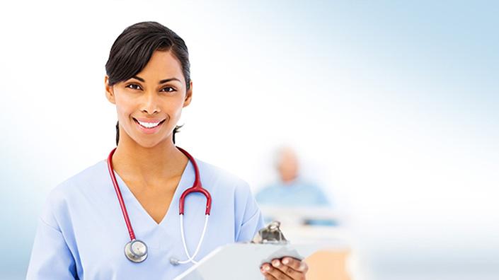 Service for Nurses