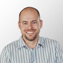 Andreas Juschka