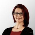 Anja Kloss, PhD