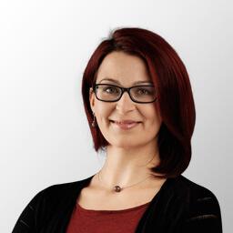 Anja Kloß, PhD