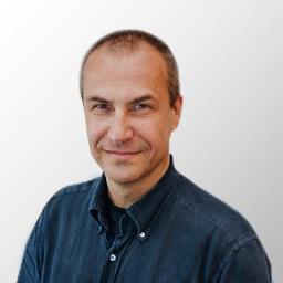 Jan Brandes