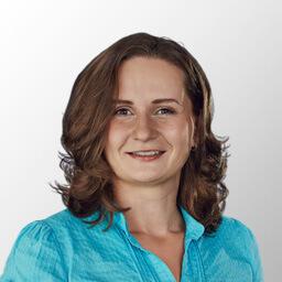 Susanne Steinert, PhD
