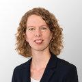 Julia Imkampe, PhD